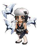 panda-chan007