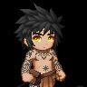 Elawadiyi's avatar