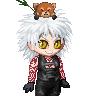 ClaireR55's avatar