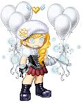 Solarim-Respior's avatar