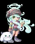 Mystvoice's avatar