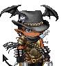 Blade Knight's avatar