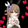 IrisIrene88's avatar