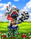 Goddess Mickayla