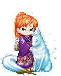Paran's avatar