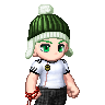 SkaPigeon89's avatar