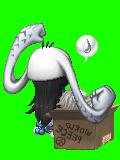 xAtelier's avatar