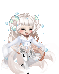 Silent Time's avatar