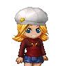 Silly Pattychan's avatar