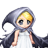 crouchingdragoness's avatar