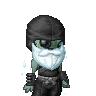 blizzard_penguin's avatar