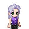Uruki Chan's avatar
