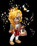 KaylaLoves_Yew's avatar
