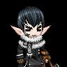 Brendeano's avatar