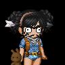 diffun's avatar