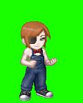 Textually Active's avatar