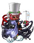 Ruehl's avatar