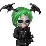 Versipellis's avatar