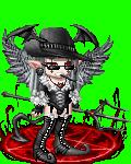 Kana_Chaos's avatar
