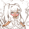 littlee bear's avatar