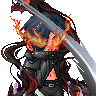 hell shadow dragon 666's avatar