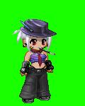 Oishi_Aijin1117's avatar
