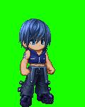 NarkeUziha's avatar