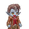 mancunian86's avatar