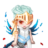 Dovley's avatar