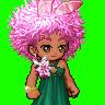 DominiKEY's avatar