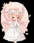 Harmonic Tune's avatar