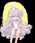 Viice's avatar