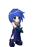 Ruronichan's avatar