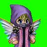 justin00sonic's avatar