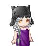 Torgrita uchiha's avatar