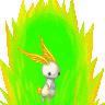 ReDnOvA9000's avatar