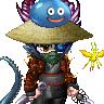 ville_87's avatar
