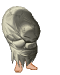 Kira-Yamato-san's avatar
