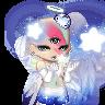 Slaffter's avatar