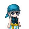 FireballOfFury's avatar