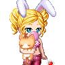 woldturner84's avatar