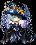 zeo41's avatar