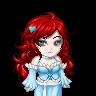 riverxofxthexnight's avatar