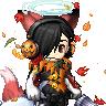shinkanleader's avatar