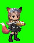 Molly-Foxy
