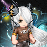 nightbar0n's avatar