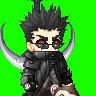 Kou_Urima's avatar