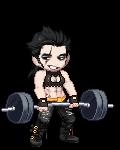 Vampira666PMS's avatar