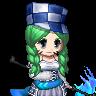Xx_doku_xX's avatar