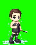 Sakura Revolution's avatar